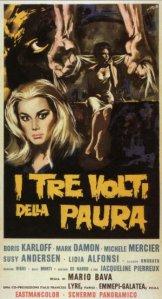 black-sabbath-film-poster