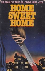 home_sweet_home_filmposter