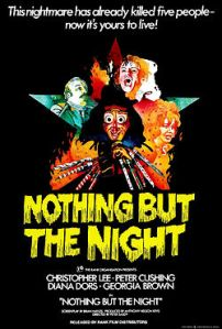 nothing_but_the_night_poster